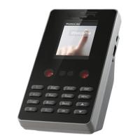 China Face Fingerprint recognition and Card access control wholesale