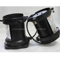 China Marine Double-Deck Starboard Light wholesale