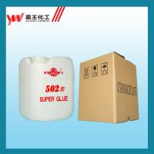 China barrel packing cyanoacrylate adhesive super glue instant bond for general purpose wholesale
