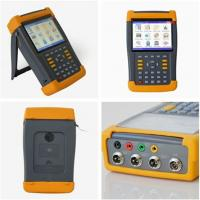 China UNPQA Series Intelligent Power Quality Analyzer on sale