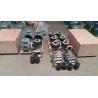 China Sul Furica Acid Transfer Pump wholesale
