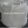 China polypropylene mutifilament rope,3strand wholesale