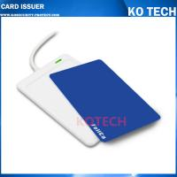 China Good quality 13.56mhz NFC Card Reader/ Writer wholesale