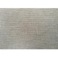 Quality Colorless Natural Hemp Fiber Composite Panels With High Tensile Strength for sale