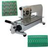 China Precision CAB bade PCB Separator Machine , PCB Depaneling Equipment wholesale