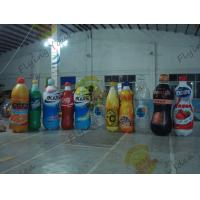 China Multi Functional Inflatable Product Replicas For Any Special Occassions wholesale