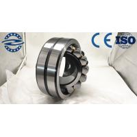 China Standad Spherical Roller Bearing 23120CA,23120 MB For Heavy Duty And Loads wholesale