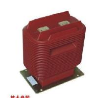 China Lzzb9-40.5x Current Transformer wholesale