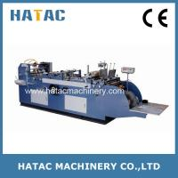 Buy cheap High Precision Paper Bag Forming Machinery,Paper Bag Making Machine,Envelope from wholesalers