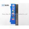 China 6 Button Push Button Sound Module Sound Board Kids Sound Book Of Child Three Pig wholesale