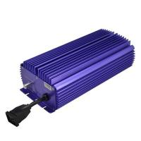 China No-Fan Electronic Dimmable Ballast 1000W on sale