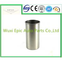 Buy cheap CATERPILLAR DB58 Diesel Engine Cylinder Liner 6501201-0067 Heavy Machine Spare from wholesalers