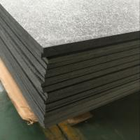 China Glass fibre reinforced plastic sheet insulation composite material durostone wholesale