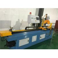 China 15 Seconds / Pieces Scaffolding Welding Machines , Building Automated Welding Machine wholesale