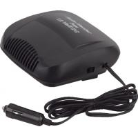 Cooling Mini Portable Vehicle Heater / Electric Car Heaters wholesale