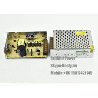 12V 12.5A LED Light Power Supply 150W DC12V Constant Voltage Power Supply