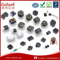 China size 3*3*1.5mm smd inductors 1uh 2.2uh 3.3uh 4.7uh 6.8uh 22uh 68uh dcr 0.036 to 2.6Ω wholesale