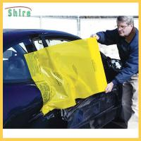 "Buy cheap 18""/24''/36'' x 100'/200'/300' Self-adhering Collision Wrap Film Plastic Car from wholesalers"