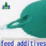 China copper chloride hydroxide wholesale