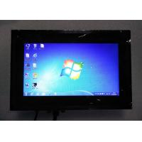 China 7 Inch Sunlight Readable HDMI LCD Monitor For Electric Car Charging Station on sale
