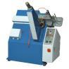 China KH-600 cake processing machine wholesale