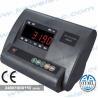 China XK3190-A12E Weighing Indicator, Weighing Indicator controller wholesale