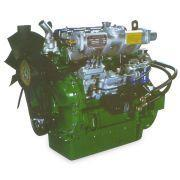 China Agricultural Diesel Engine wholesale