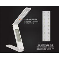 Quality folding desk lamp LED for sale
