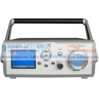 NANAO ELECTRIC PROFESSIONAL MANUFACTURE NAPZH type SF6 gas quality comprehensive analysis device & SF6 analysis device
