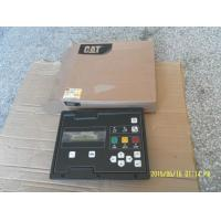 China 3007645 300-7645 CONTROL GP-GENERATOR SET Caterpillar wholesale