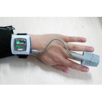 China CMS50F Wrist Pulse Oximeter CE and FDA Approved wholesale