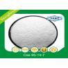 China Cas 95-14-7 1,2-Aminoazophenylene For Anticorrosive Agent 1H-Benzotriazole wholesale