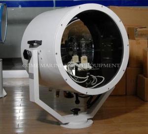 China High Quality Marine Spot Light wholesale