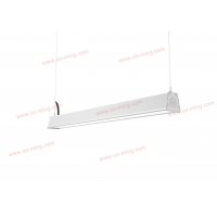 Buy cheap 30 Watt 2700-6500k 150LM/W X300 4500LM Led Linear Light from wholesalers