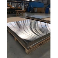 China 7022 410Mpa T6 Airplane Grade Aluminum Plate For Aviation Industry wholesale