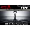 China PTFE Dispersion / 60% Solid Content / Aqueous Liquid / No PFOA / Non Stock Coating wholesale