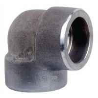 China class 3000 socket welding fittings wholesale
