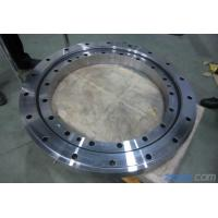 China RKS.23 0941 SKF slewing bearings,834x1048x56mm,ball bearing without gear wholesale