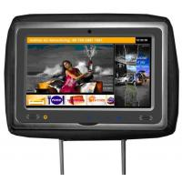 Buy cheap 9 inch five touch Touch screen taxi tablet PC Android 4.0 from wholesalers