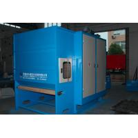 China Auto - Mobile Interior Decoration Non Woven Fabric Manufacturing Machine For Patient Suit CE / ISO9001 wholesale