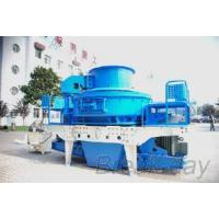 China VSI5X Vertical Shaft Impact Crusher wholesale