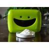 China 80 Mesh Injectable Bovine Chondroitin Pharma Grade White Powder 10% Moisture wholesale