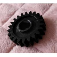 China Gear/22-tooth for Noritsu LPS 24 Pro minilab part no H153062-00 / H153062 made in China wholesale