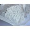 China 99% Bodybuilding Anabolic Steroid Powder Mesterolones / Proviron , Cas 1424-00-6 wholesale