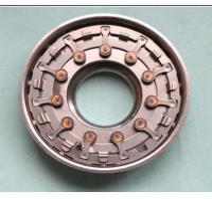 China RH VV19 Turbocharger Nozzle Ring , IHI Turbo Spare Parts wholesale
