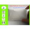 China Atladiol b-estradiol17-valerate Deladiol Female Hormone Estradiol Valerate CAS 979-32-8 wholesale