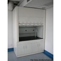 China Fume Hood For Commercial Project From China Suppliers wholesale