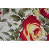 China Silk satin fabric ,silk chiffon , chiffon dress, clothing wholesale