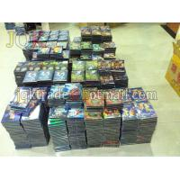China disney channel movies,movies for kids,disney cars,new dvds,free disney movies,disney video wholesale