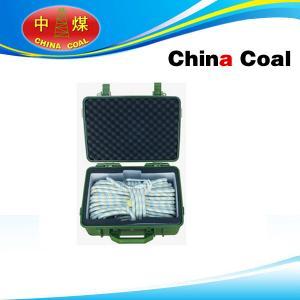 China Coal Lifeline wholesale